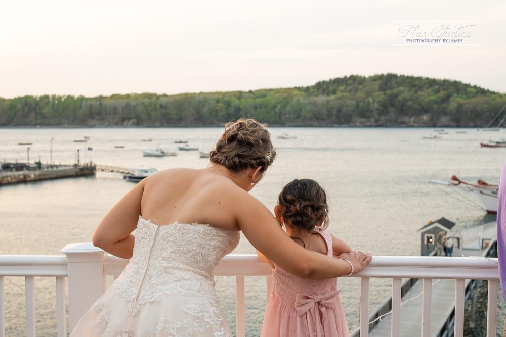 Bar Harbor Inn Wedding Photographers-119.jpg