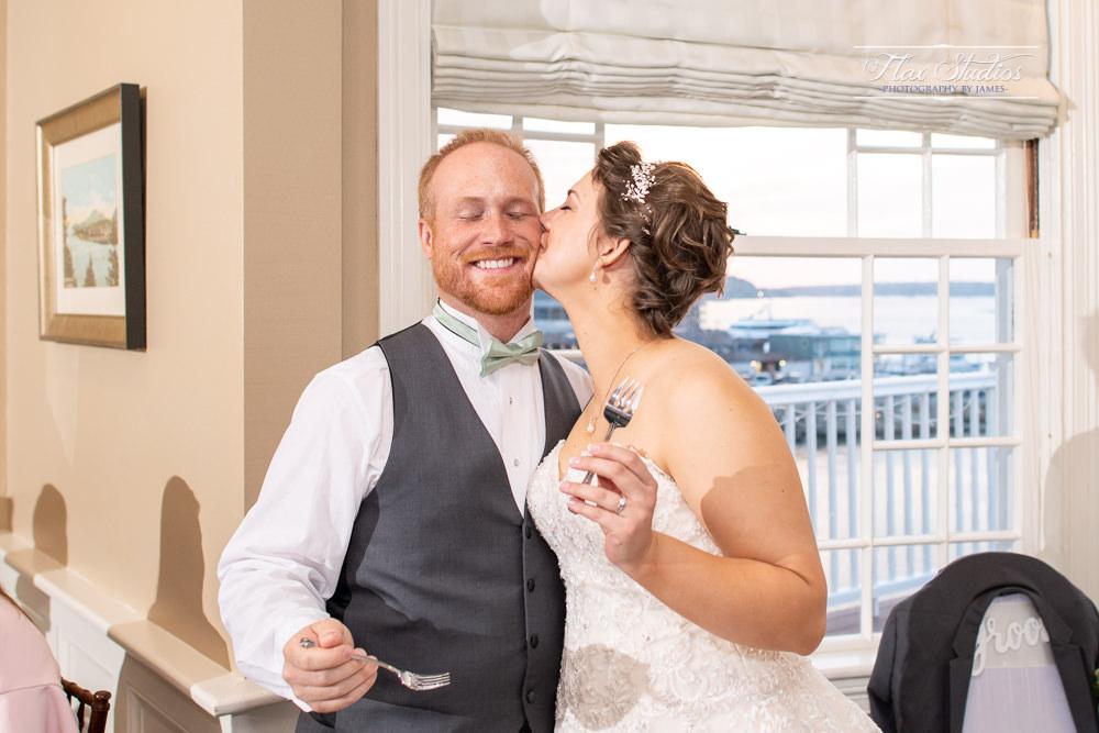 Bar Harbor Inn Wedding Photographers-127.jpg