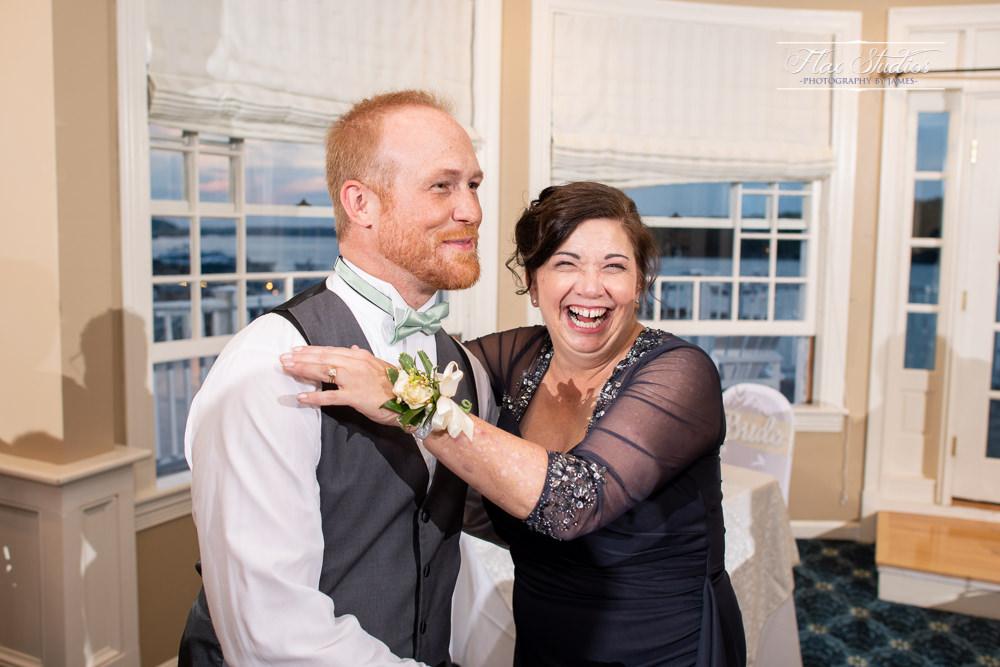 Bar Harbor Inn Wedding Photographers-139.jpg