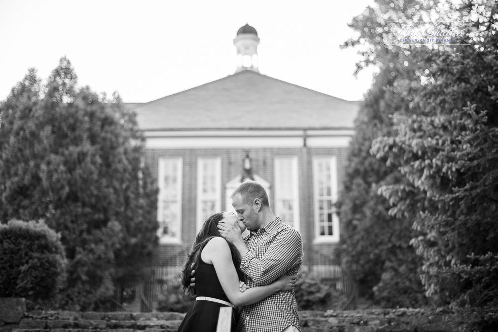 Camden Maine Engagement Photographers-2.jpg