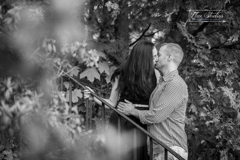 Camden Maine Engagement Photographers-4.jpg