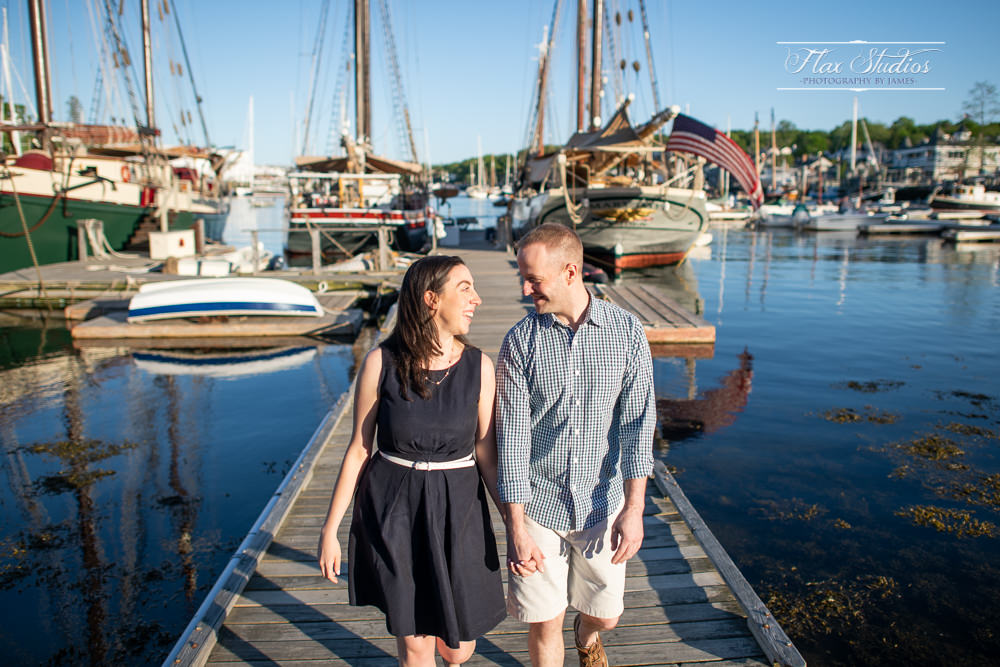 Camden Maine Engagement Photographers-14.jpg