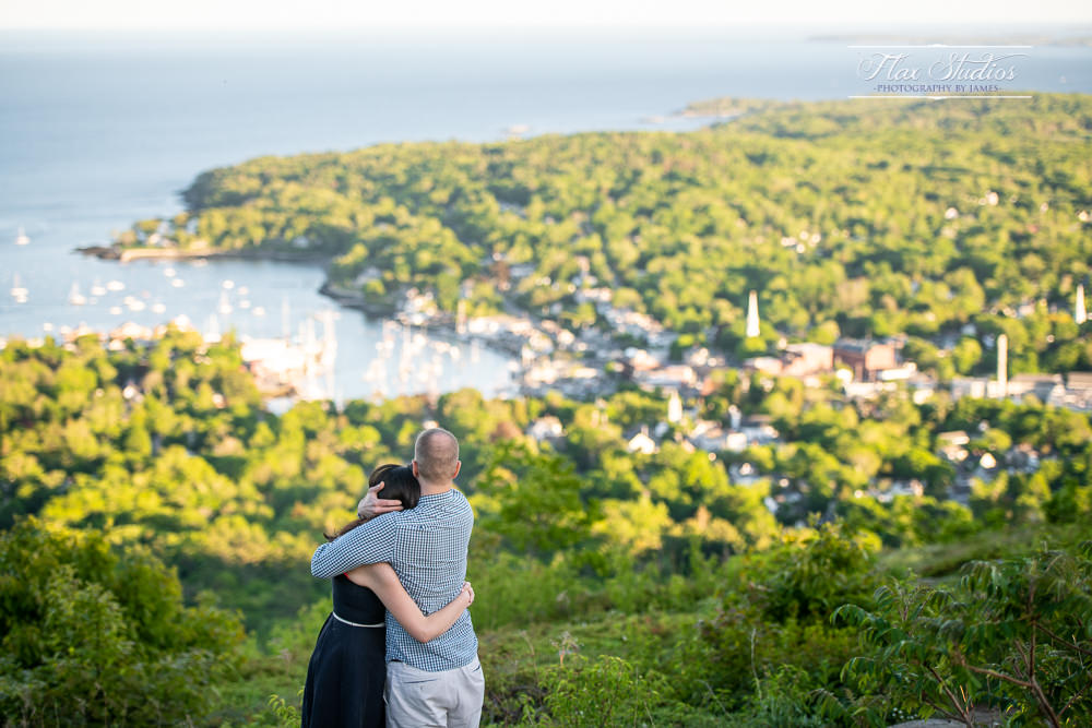 Camden Maine Engagement Photographers-16.jpg