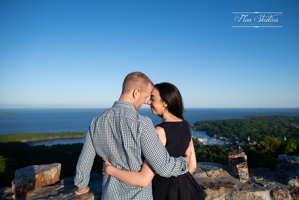 Camden Maine Engagement Photographers-17.jpg