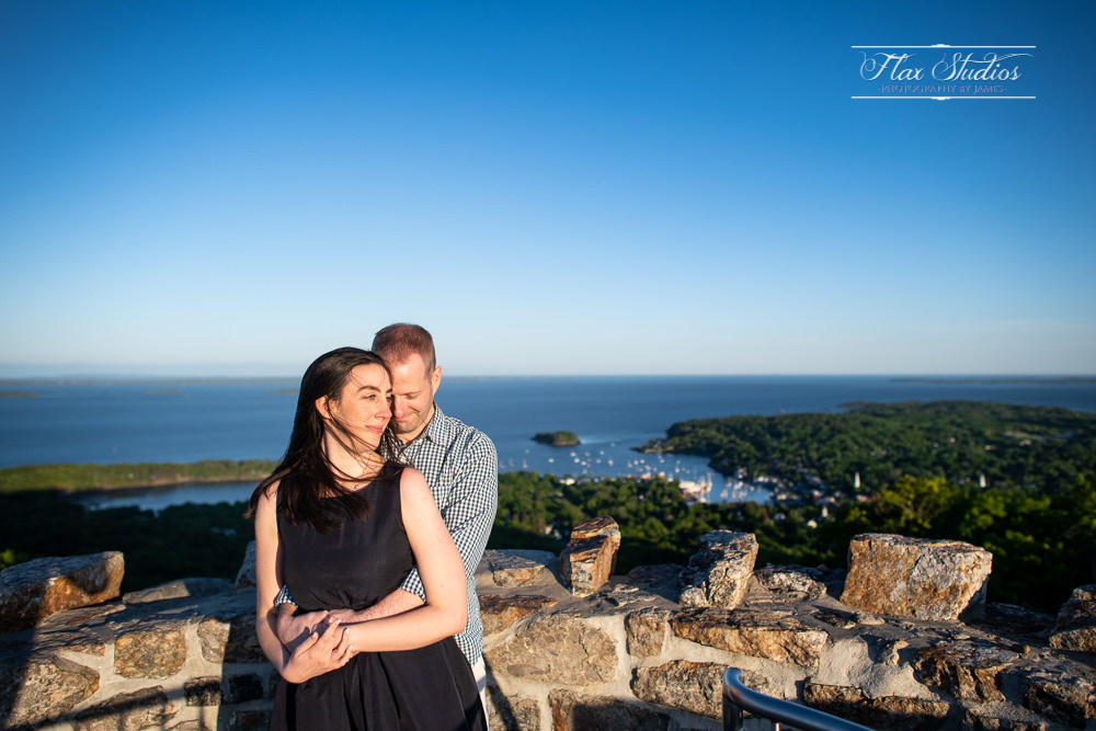 Camden Maine Engagement Photographers-18.jpg