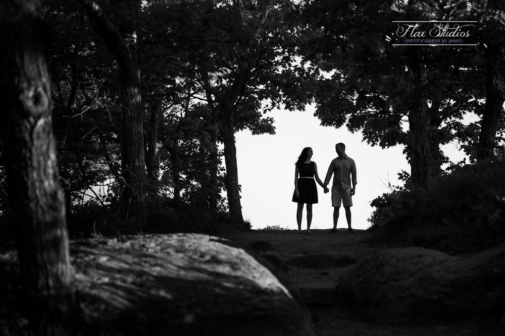 Camden Maine Engagement Photographers-22.jpg