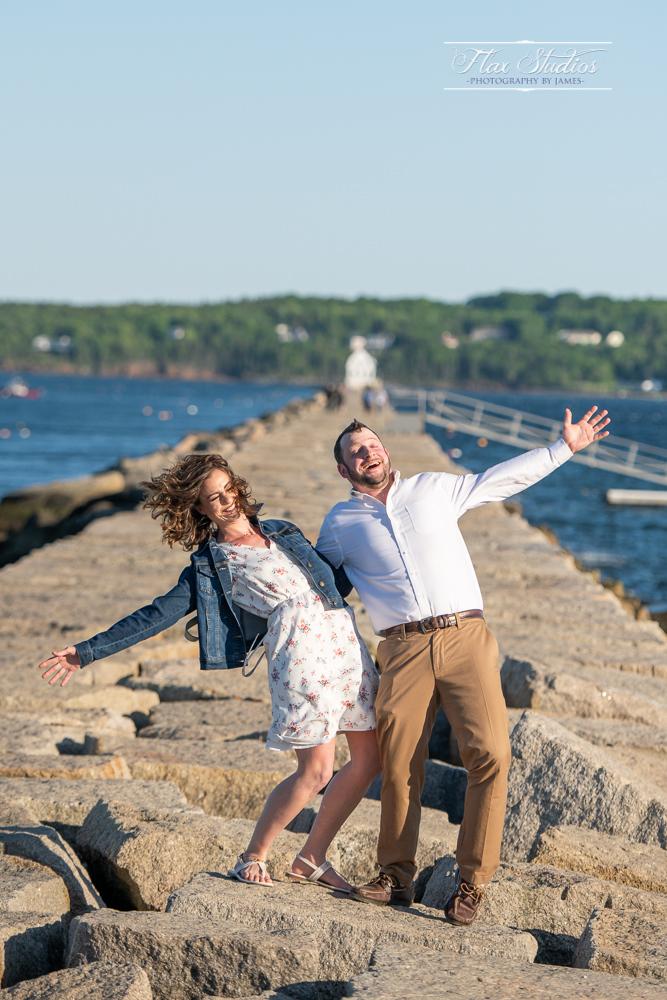 Rockland Maine Engagement Photographers-4.jpg