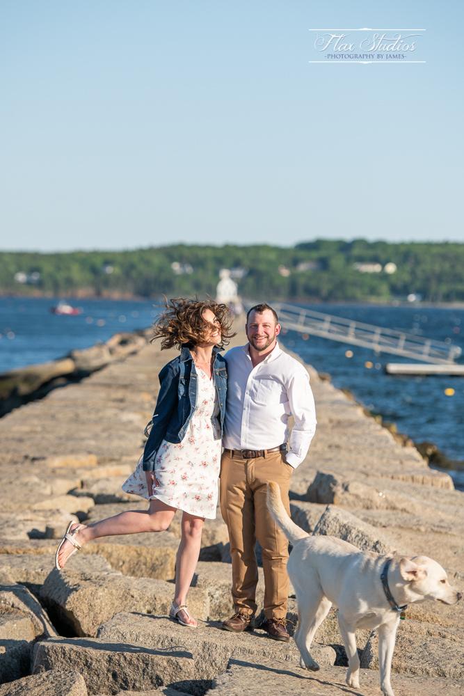 Rockland Maine Engagement Photographers-3.jpg