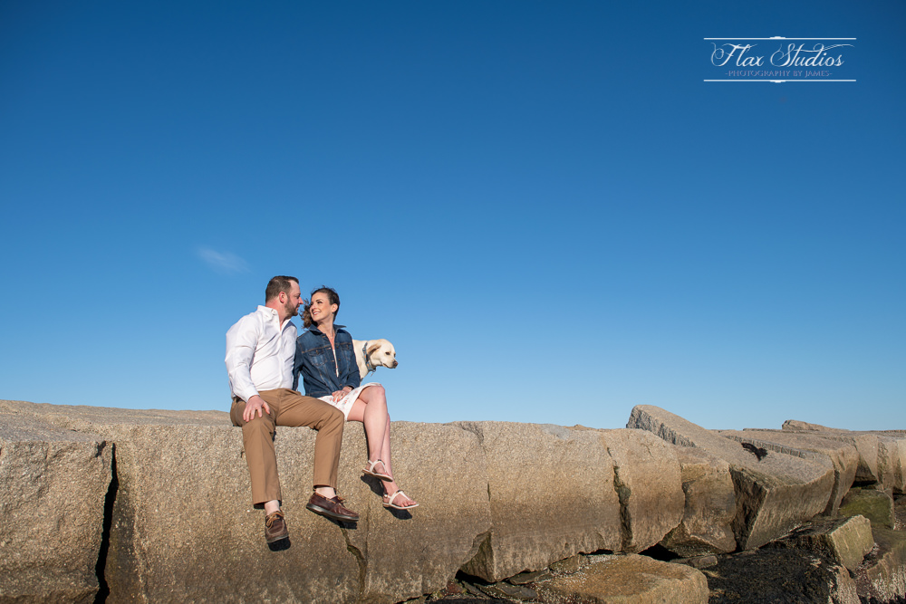 Rockland Maine Engagement Photographers-6.jpg