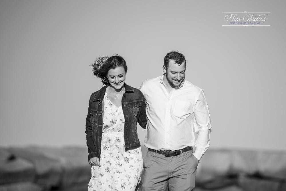 Rockland Maine Engagement Photographers-8.jpg