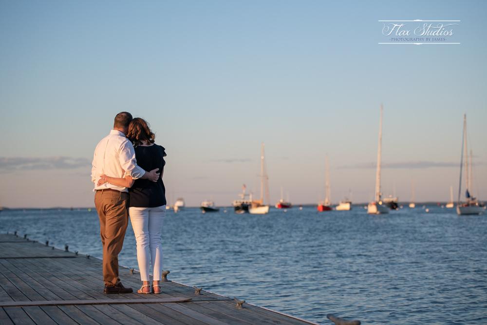 Rockland Maine Engagement Photographers-22.jpg
