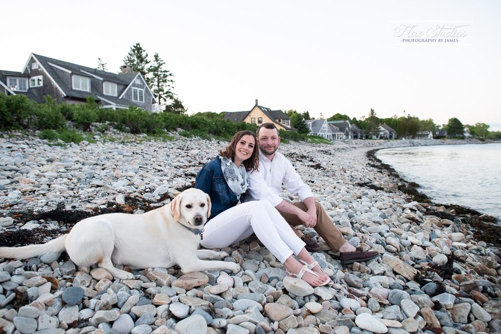 Rockland Maine Engagement Photographers-28.jpg