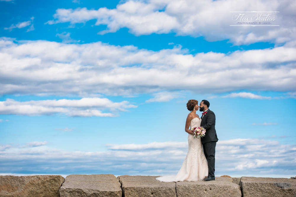 Samoset Resort Wedding Photographer-50.JPG