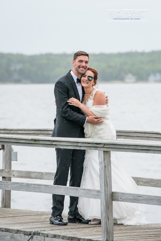 Spruce Point Inn Wedding Photographer-38.JPG