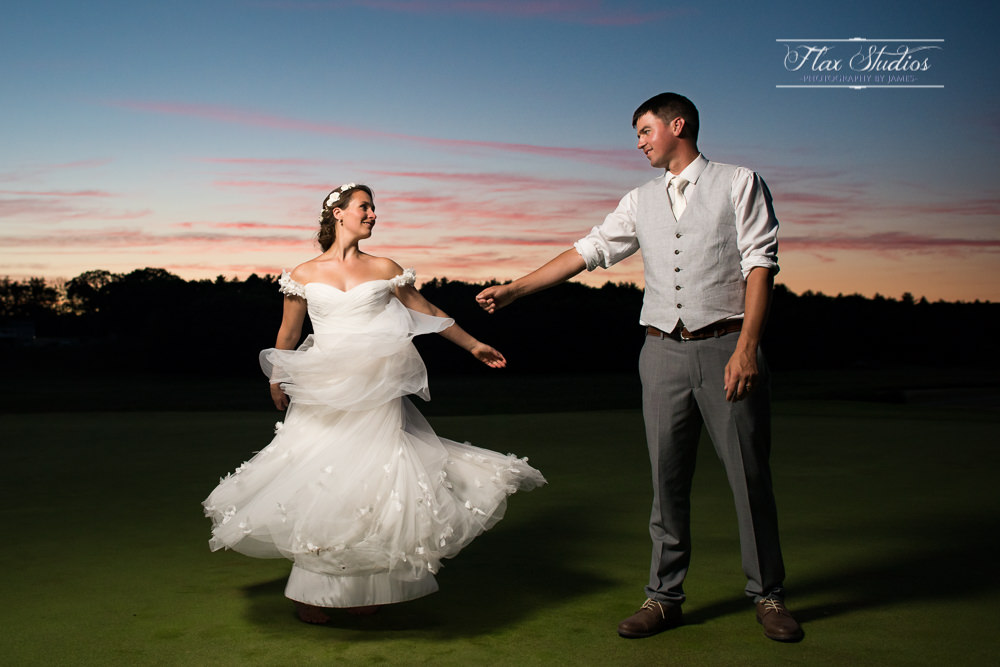 The Bath Golf Club Wedding Photographer-139.JPG