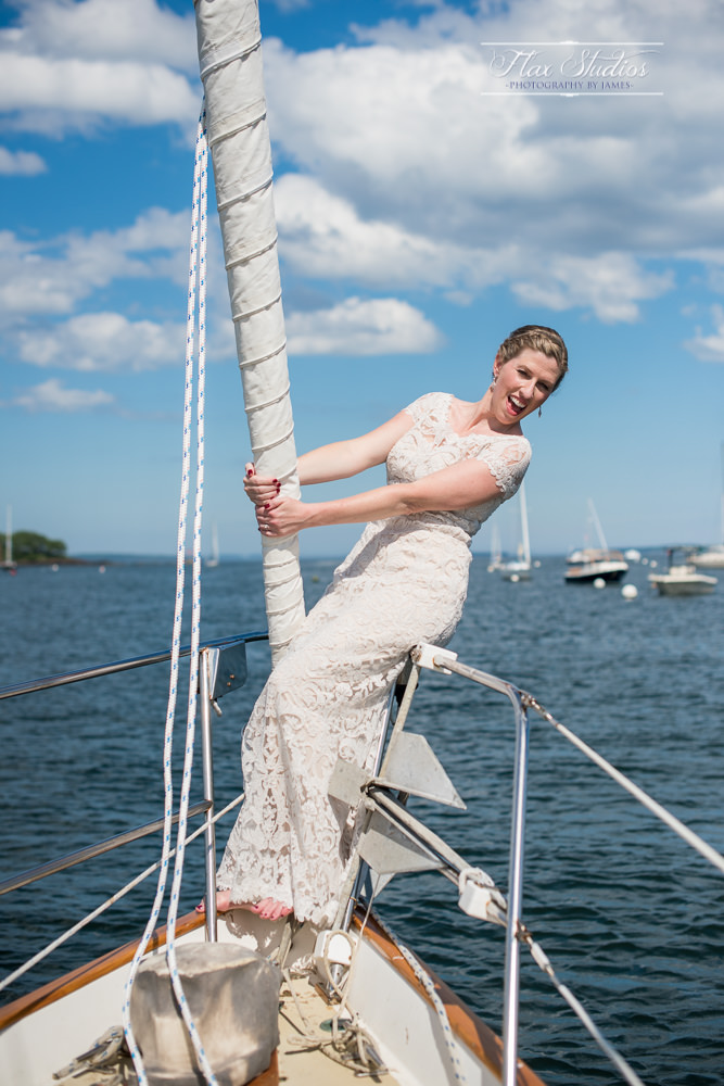 Point Lookout Wedding Photographer Northport Maine-45.JPG