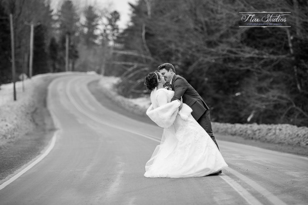 © Flax Studios - Nate and Shianne Brooks Maine Wedding Photographers-74.JPG