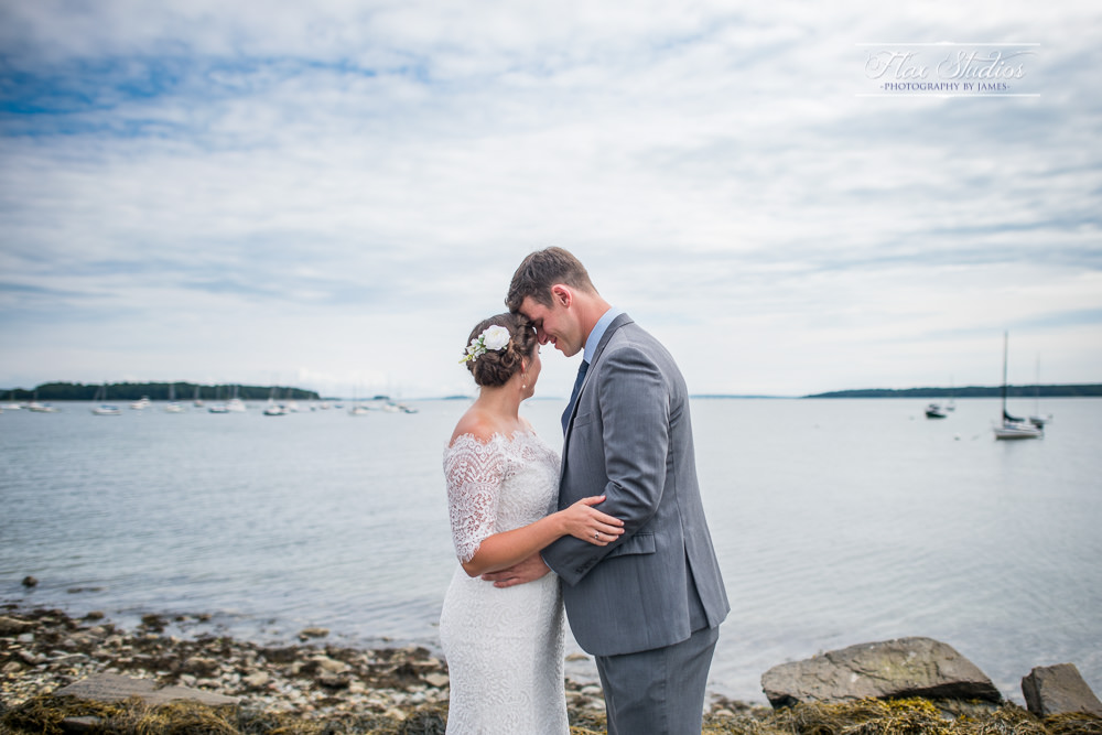 Saltwater Grille South Portland Maine Wedding Photographers-13.JPG