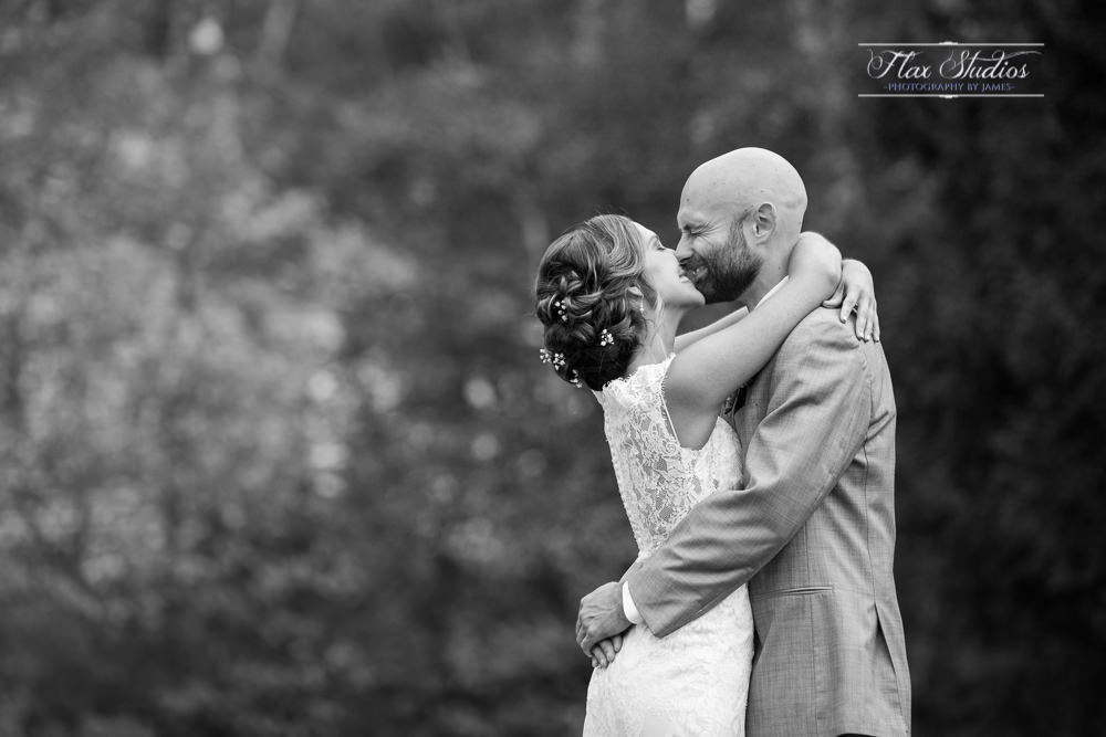 The Farm at Worthley Pond Wedding Photographer-53.JPG