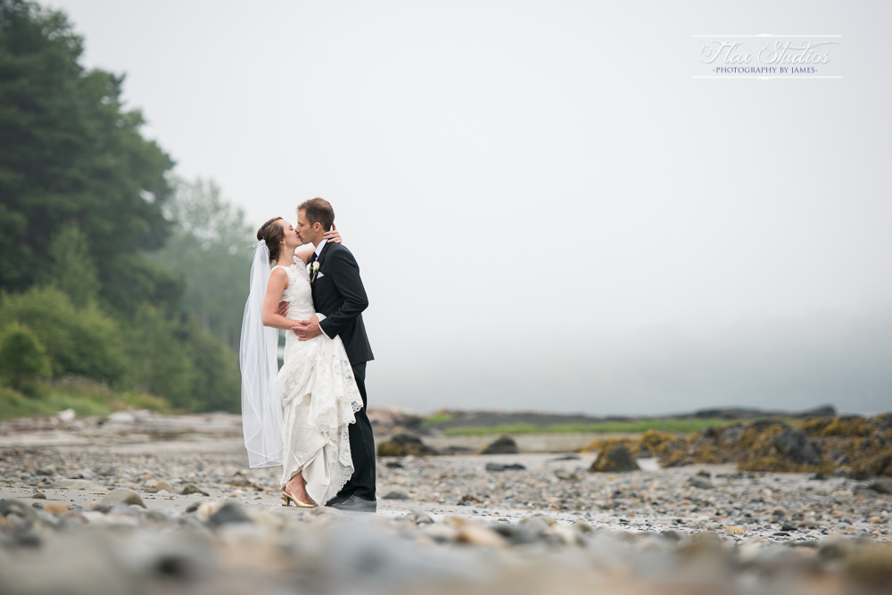 Point Lookout Resort Wedding Photos Northport Maine-83.JPG