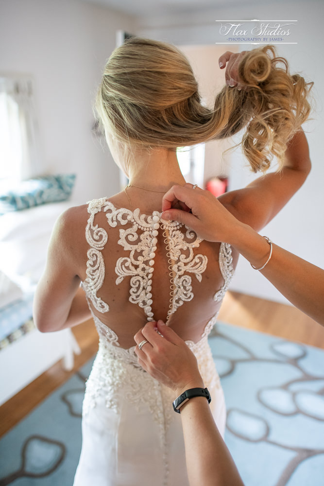 North Haven Maine Wedding Photographer-10.jpg