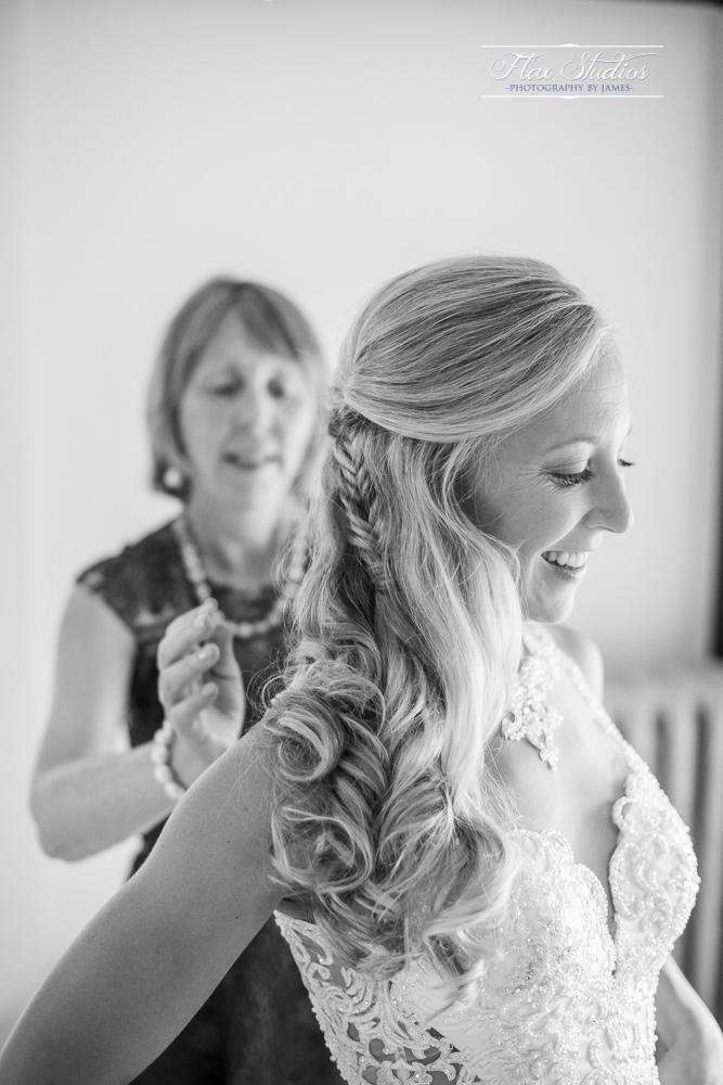 North Haven Maine Wedding Photographer-12.jpg
