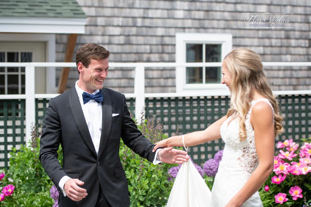 North Haven Maine Wedding Photographer-16.jpg