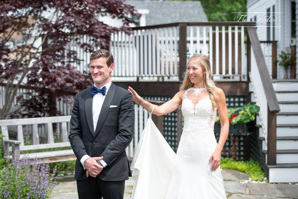 North Haven Maine Wedding Photographer-15.jpg