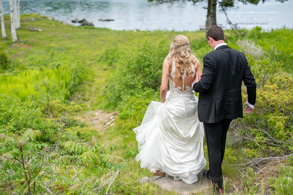 North Haven Maine Wedding Photographer-21.jpg