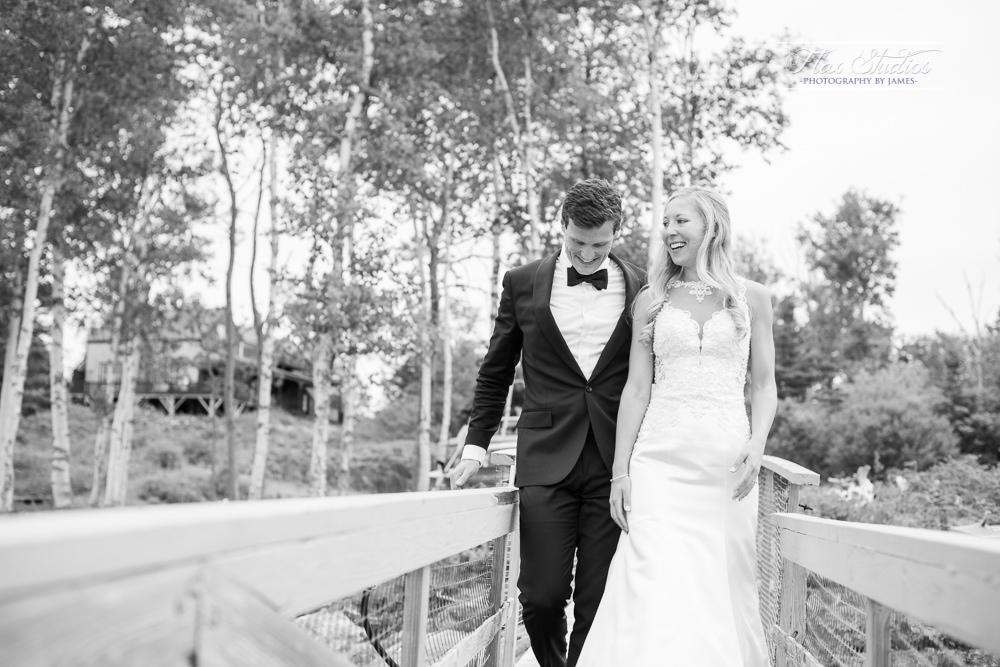 North Haven Maine Wedding Photographer-23.jpg
