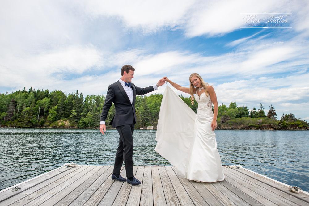 North Haven Maine Wedding Photographer-24.jpg