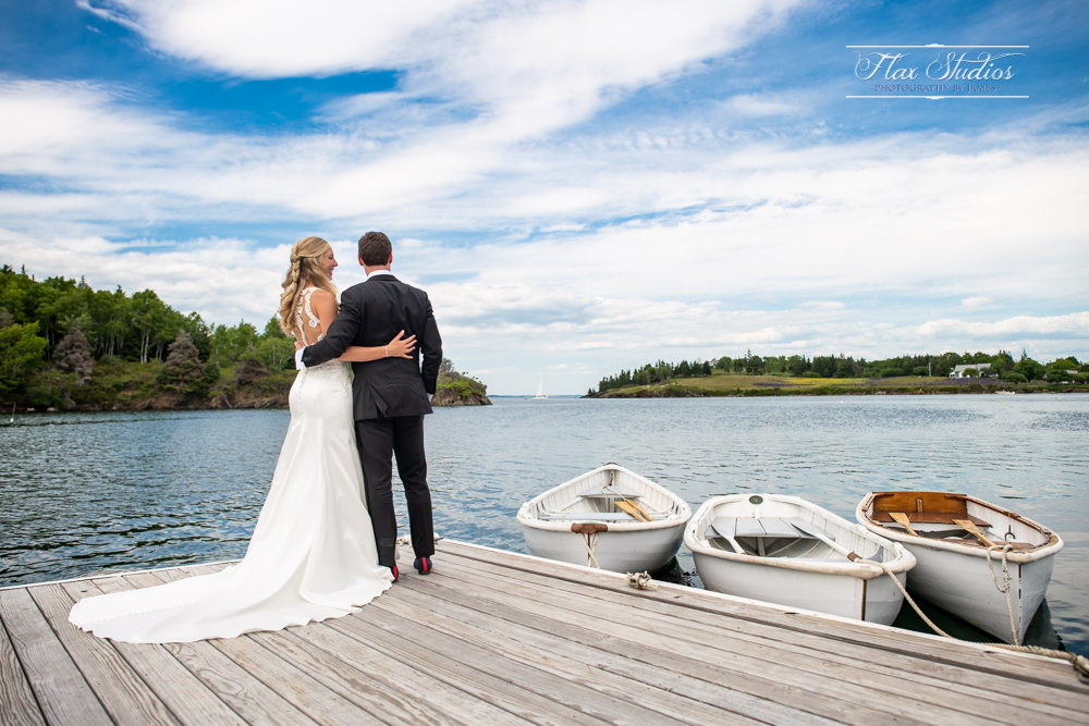 North Haven Maine Wedding Photographer-25.jpg