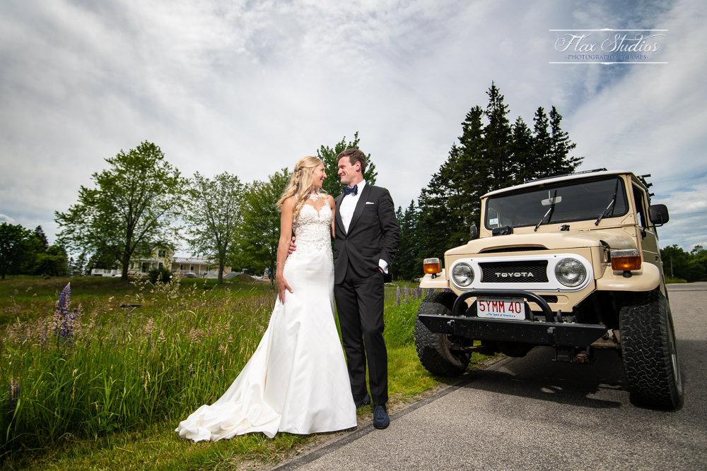 North Haven Maine Wedding Photographer-28.jpg