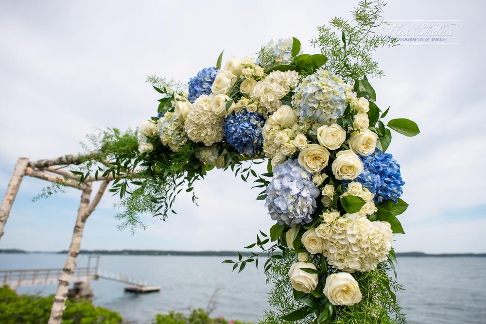 North Haven Maine Wedding Photographer-33.jpg
