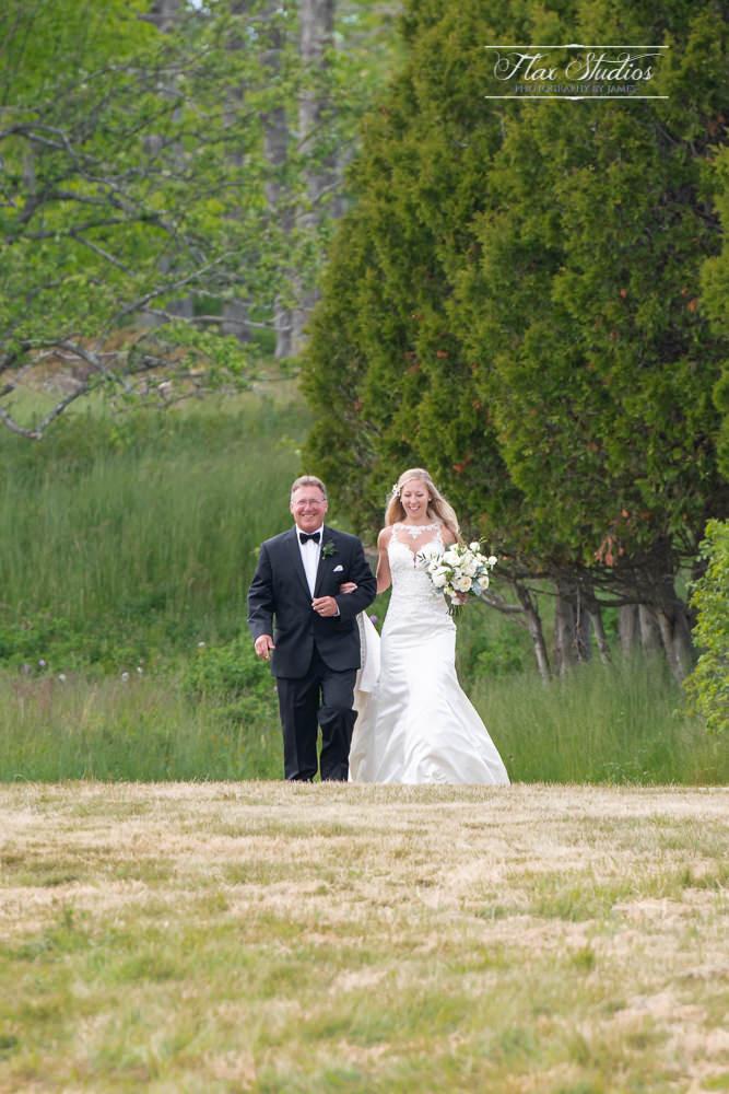 North Haven Maine Wedding Photographer-38.jpg
