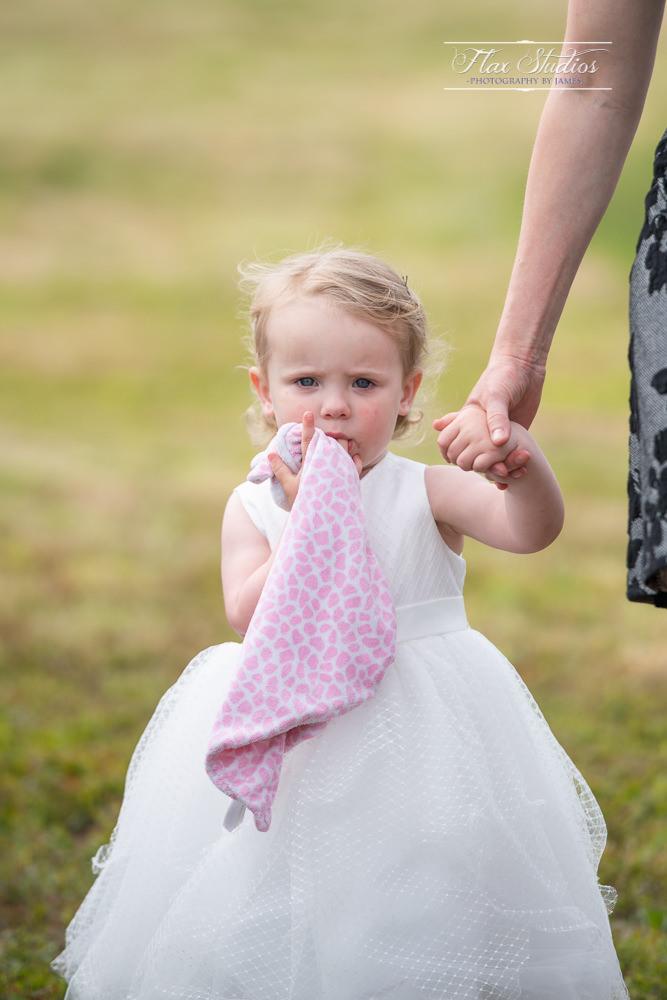 North Haven Maine Wedding Photographer-35.jpg