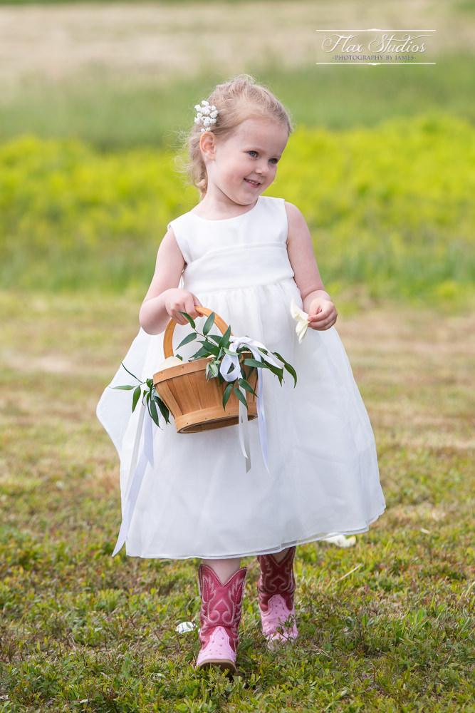 North Haven Maine Wedding Photographer-37.jpg