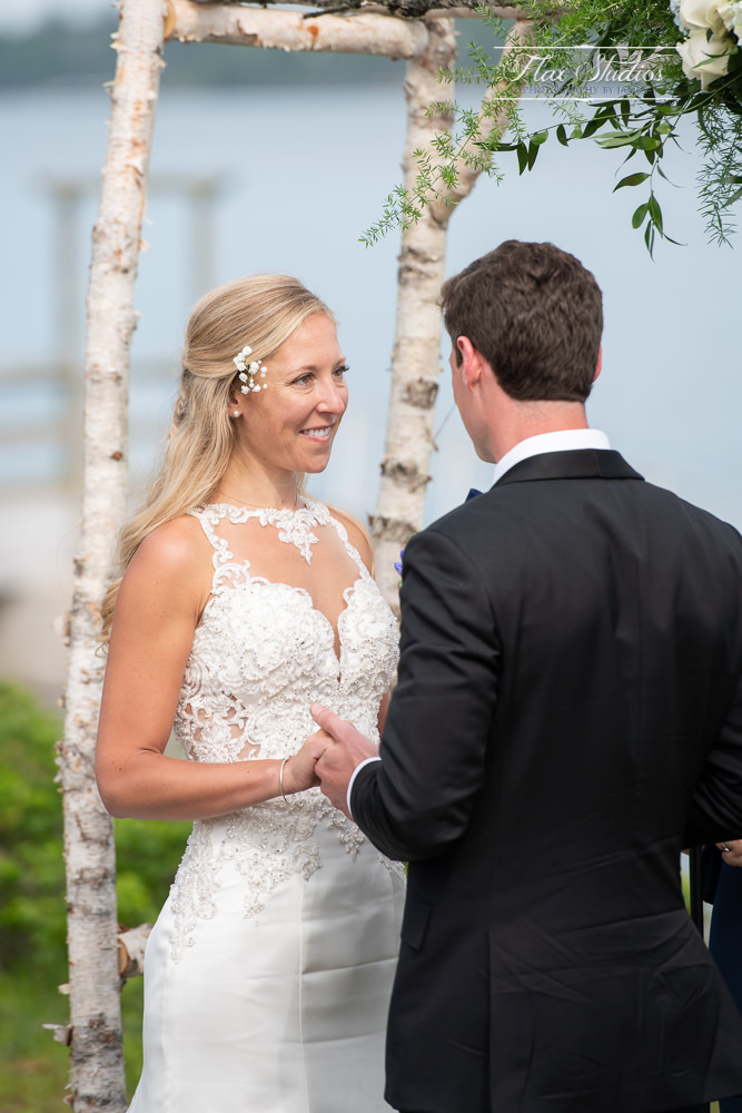 North Haven Maine Wedding Photographer-44.jpg
