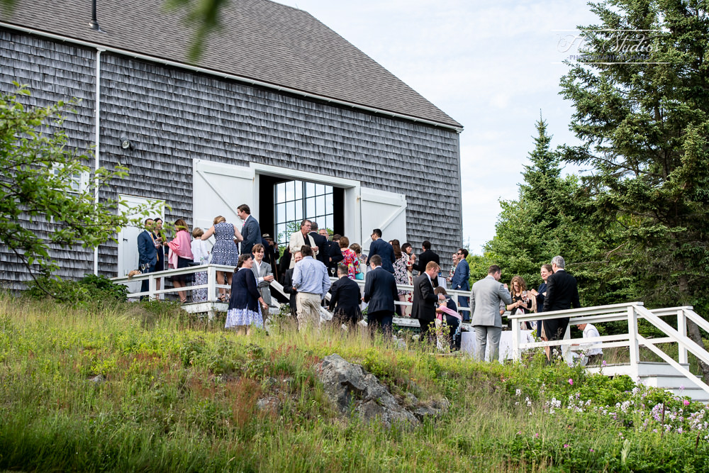 North Haven Maine Wedding Photographer-54.jpg