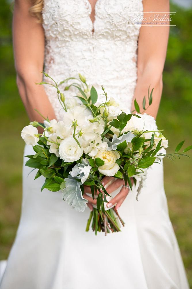 North Haven Maine Wedding Photographer-52.jpg