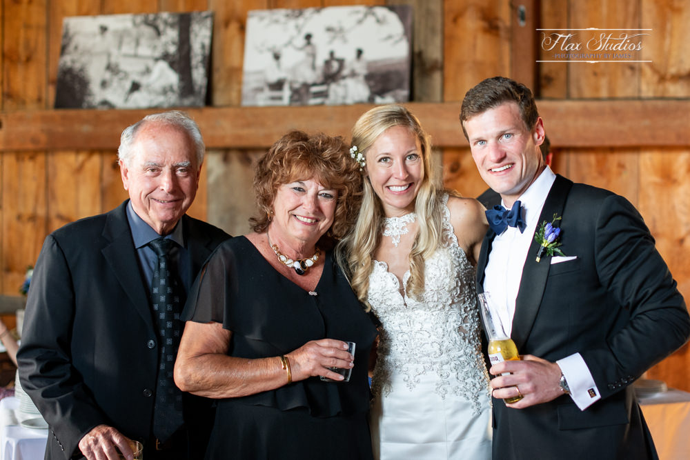 North Haven Maine Wedding Photographer-59.jpg