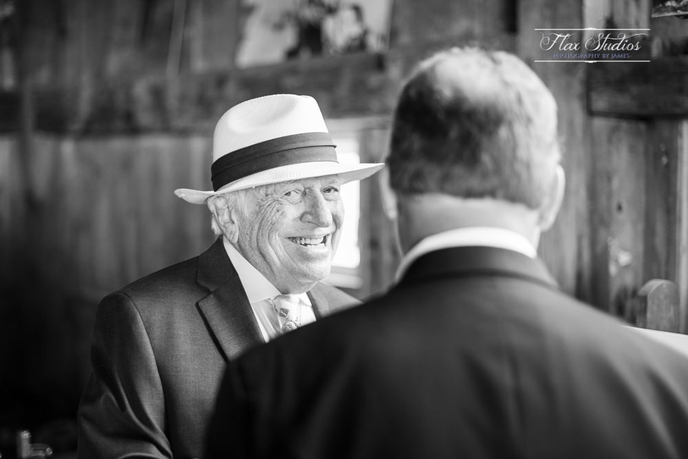North Haven Maine Wedding Photographer-65.jpg