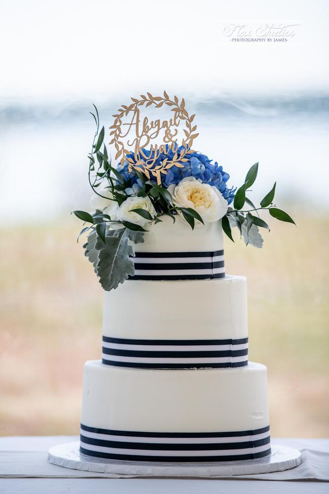 North Haven Maine Wedding Photographer-53.jpg