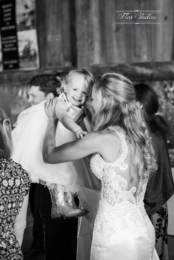 wedding photojournalism maine