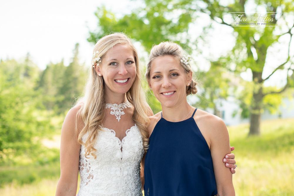 North Haven Maine Wedding Photographer-68.jpg