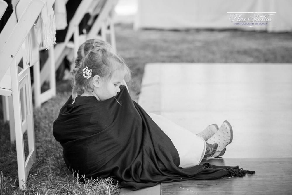 North Haven Maine Wedding Photographer-70.jpg
