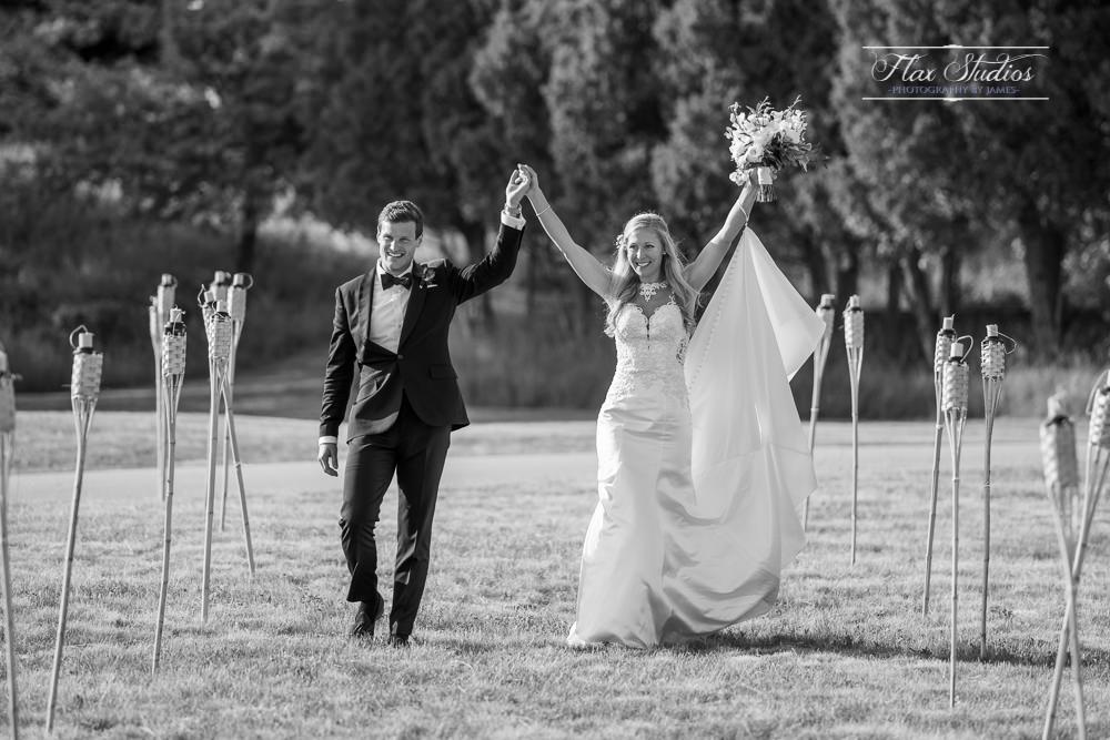 North Haven Maine Wedding Photographer-71.jpg