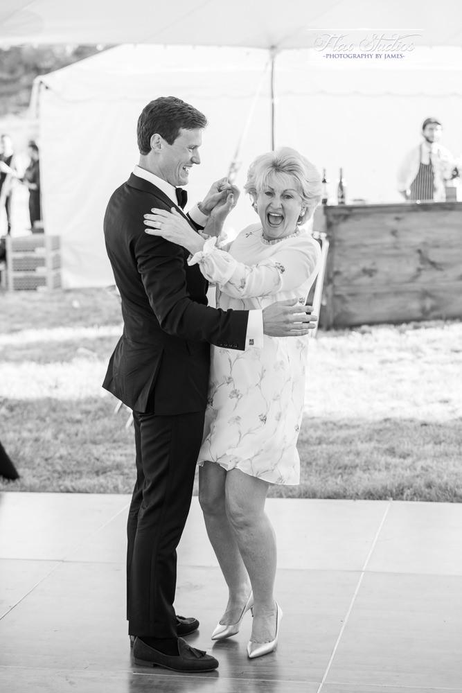 North Haven Maine Wedding Photographer-93.jpg