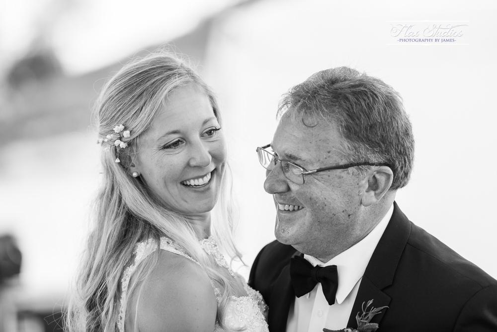 North Haven Maine Wedding Photographer-92.jpg