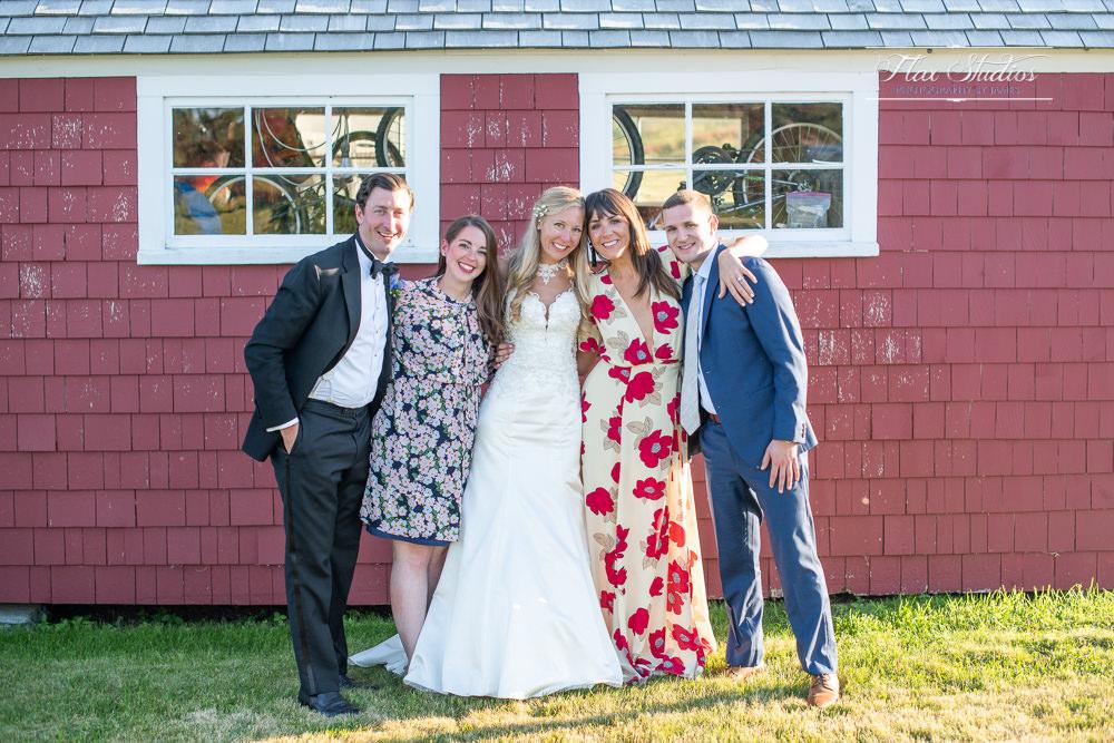 North Haven Maine Wedding Photographer-96.jpg